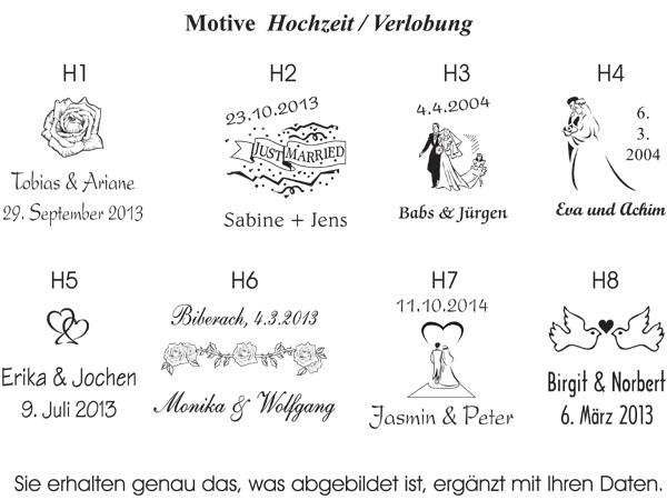 01-motive_hochzeit.jpg
